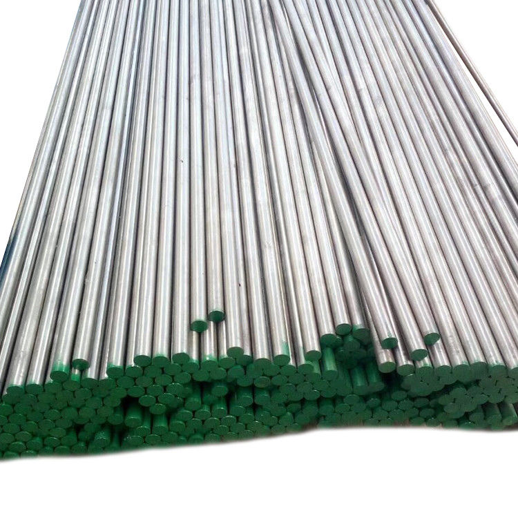 Solid Insulation KCF Material Bar For Making KCF Guide Pins And Sleeves
